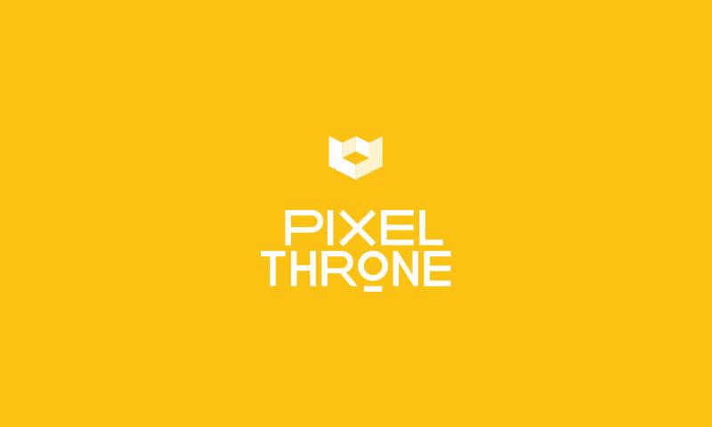 PixelThrone