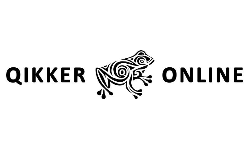Qikker Online