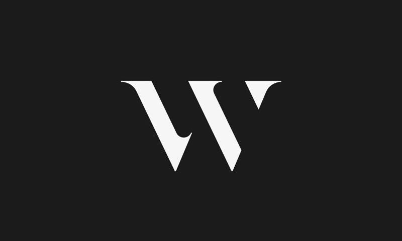 Watson/DG