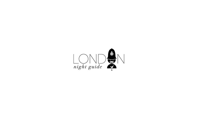 London Night Guide