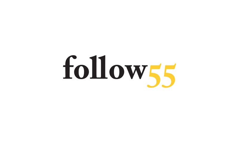 follow55