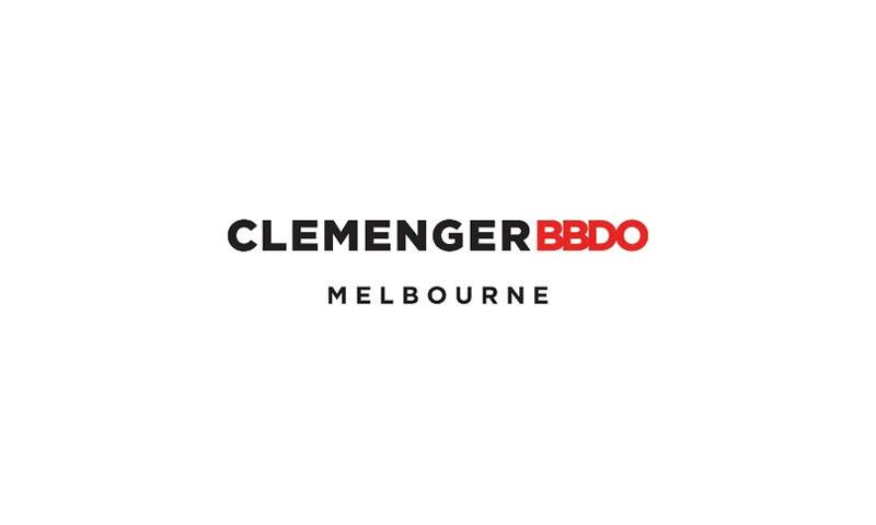 Clemenger BBDO Melbourne