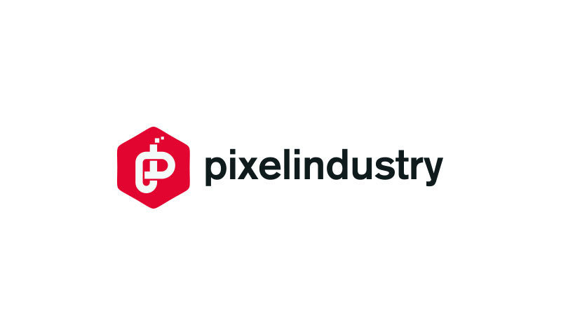 PIXEL INDUSTRY d.o.o.