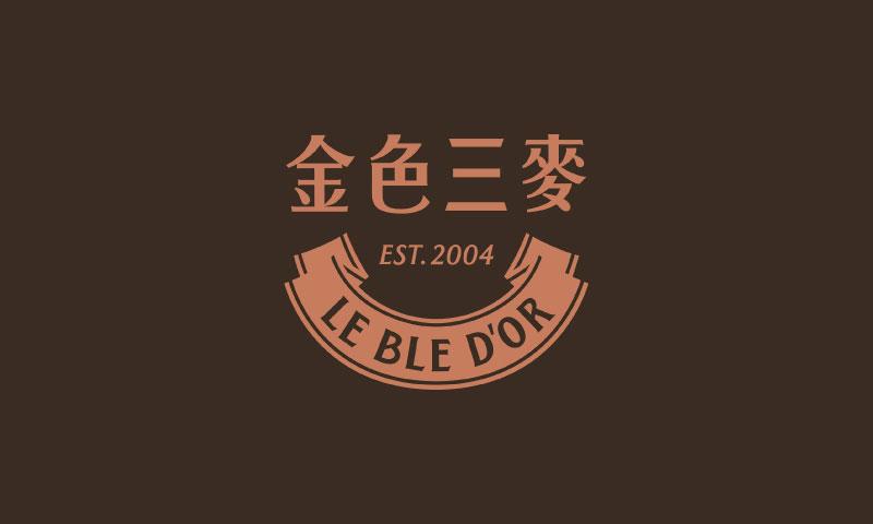 LE BLE D'OR F&B CO., LTD.,