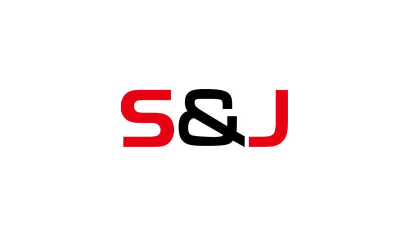S&J Corporation