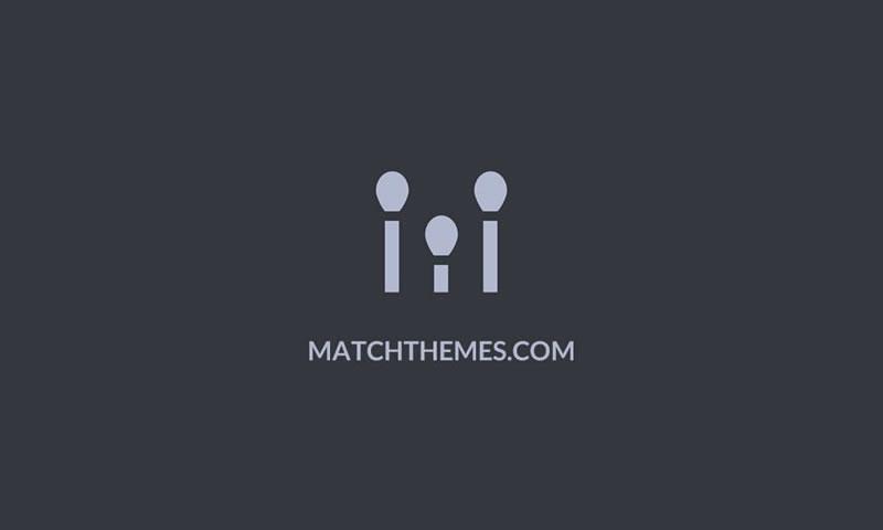 MatchThemes