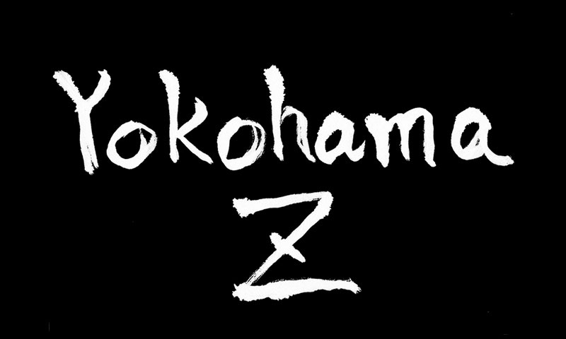 Yokohama-Z