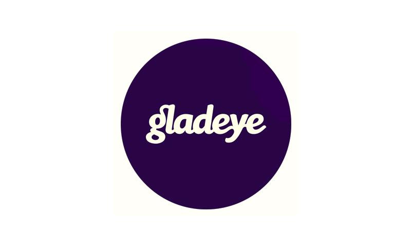 Gladeye