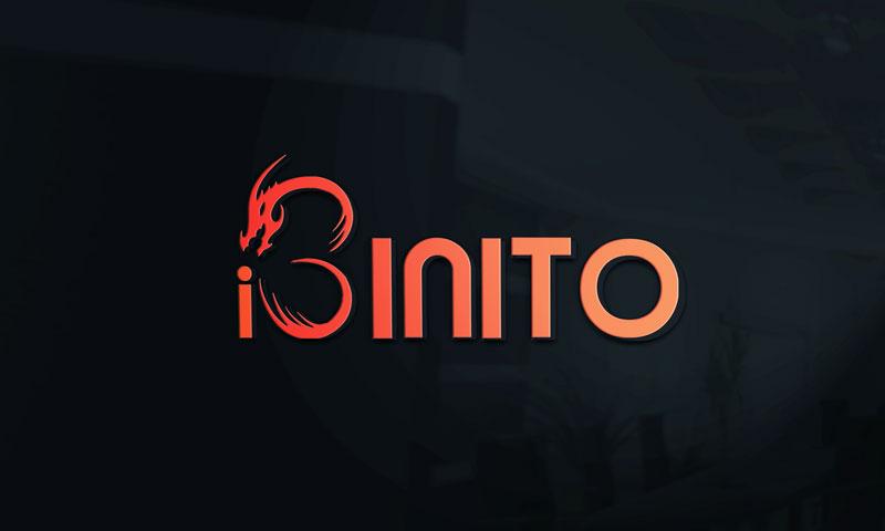 Priyansh Dwivedi - Team Ibinito