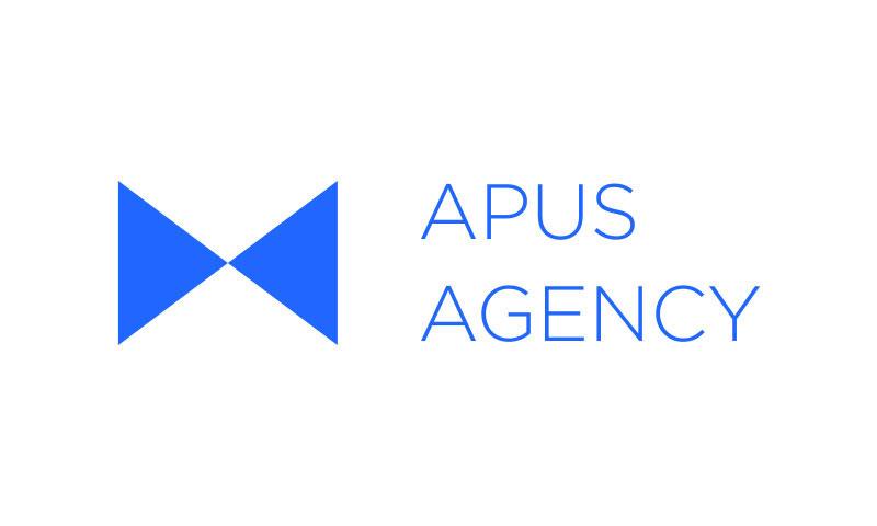 Apus Agency