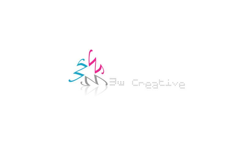 3W Creative