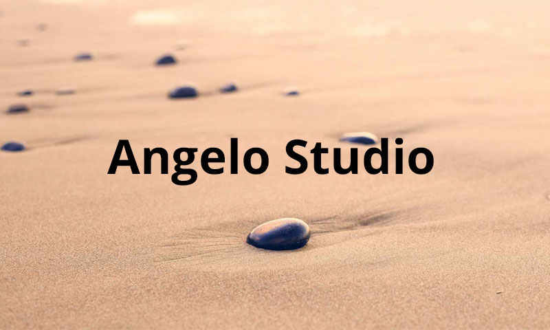 Angelo Studio