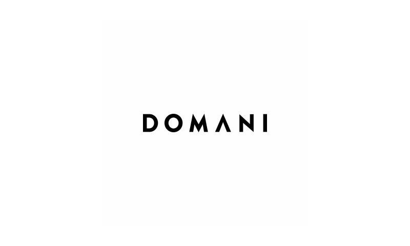 DOMANI Studios