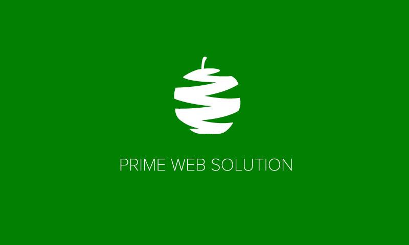 Prime Web Solution