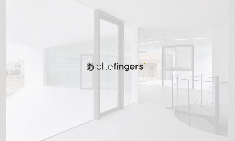EliteFingers