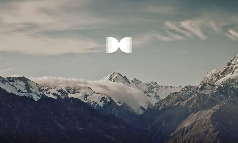 Digi-Cult