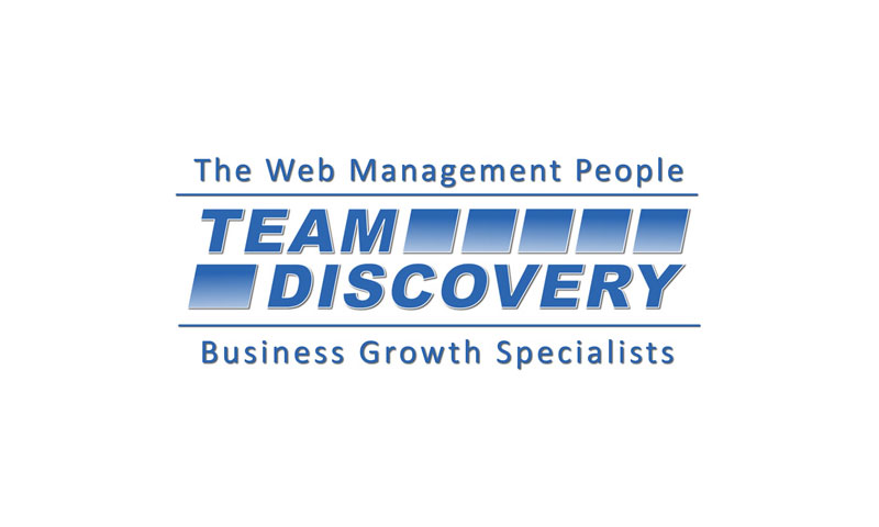 Team Discovery Ltd