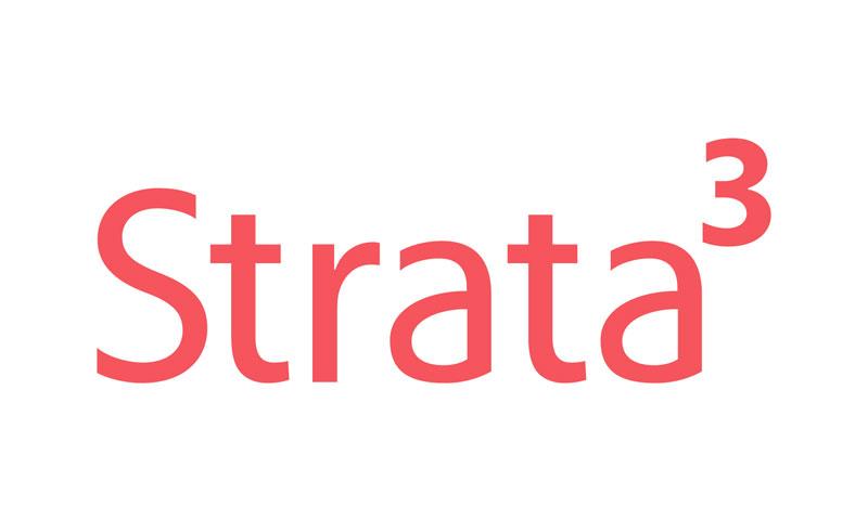 Oriana Corbett, Strata3