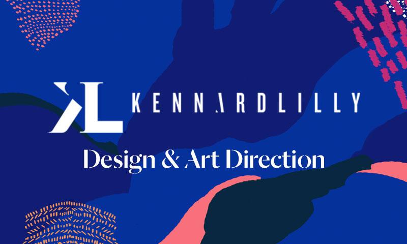 Kennard Lilly Design