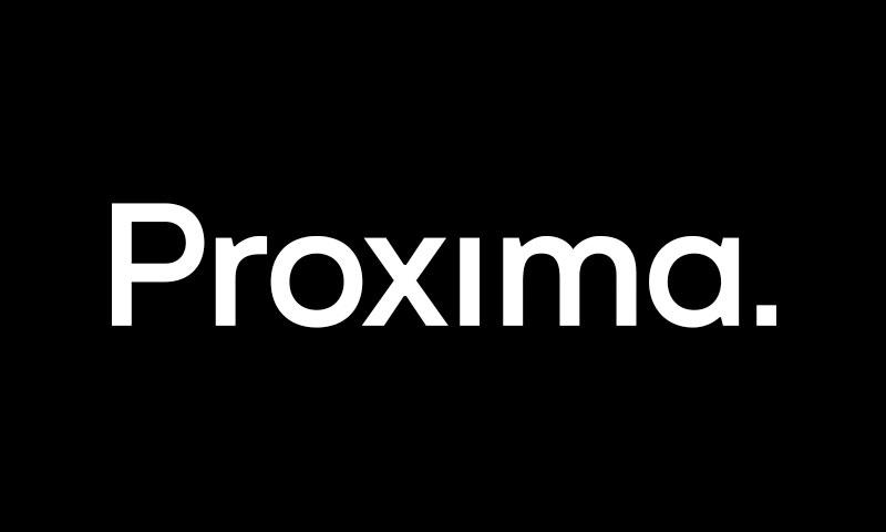 Proxima agency