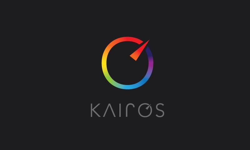 Kairos Design Studio