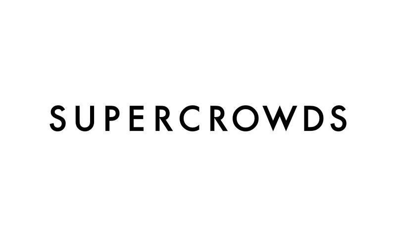Super Crowds inc.