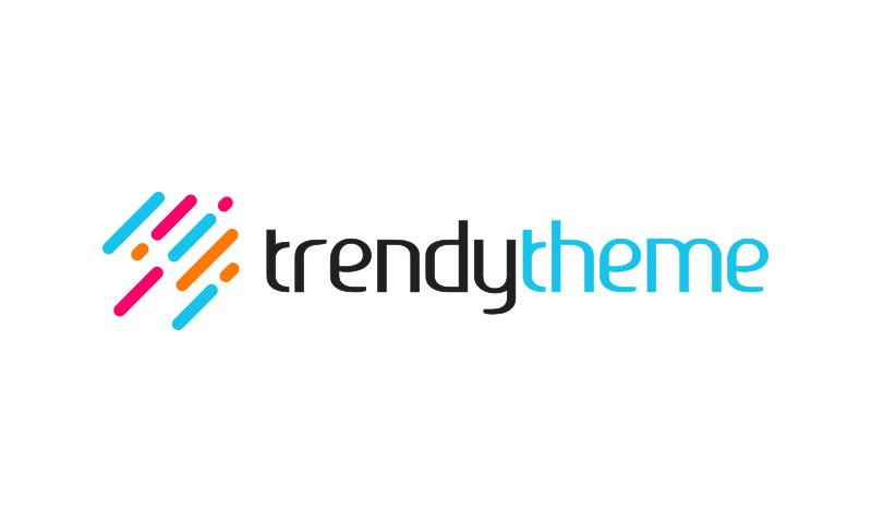 TrendyTheme