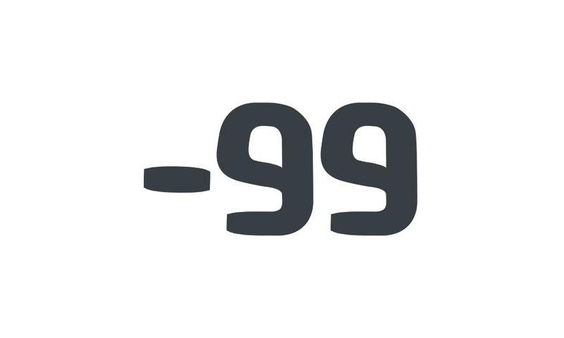 -99 design studio