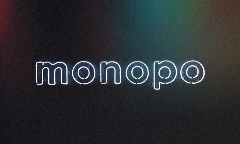 monopo