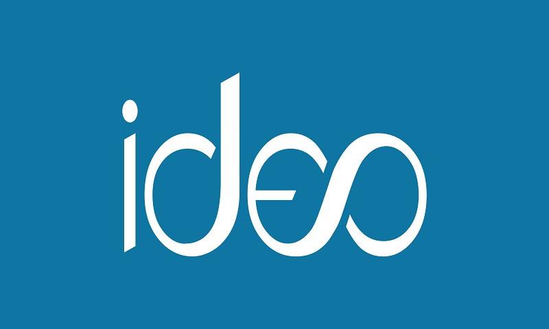 Ideo Sp. z o.o.