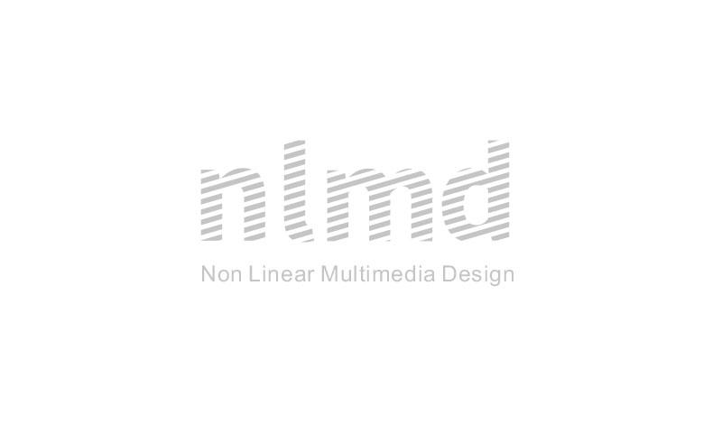 NLMD STUDIO