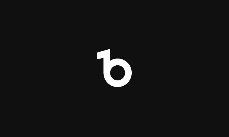 Bitworks