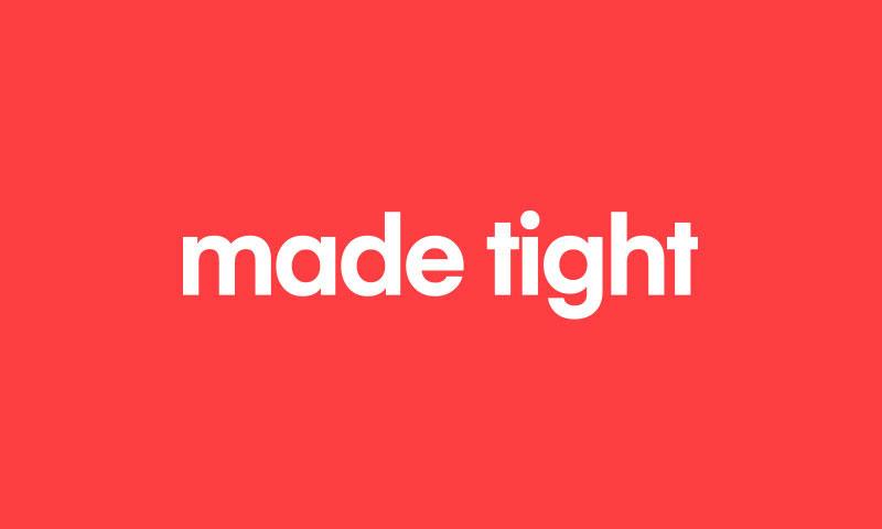 Made Tight