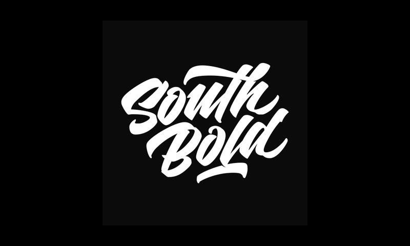 South Bold
