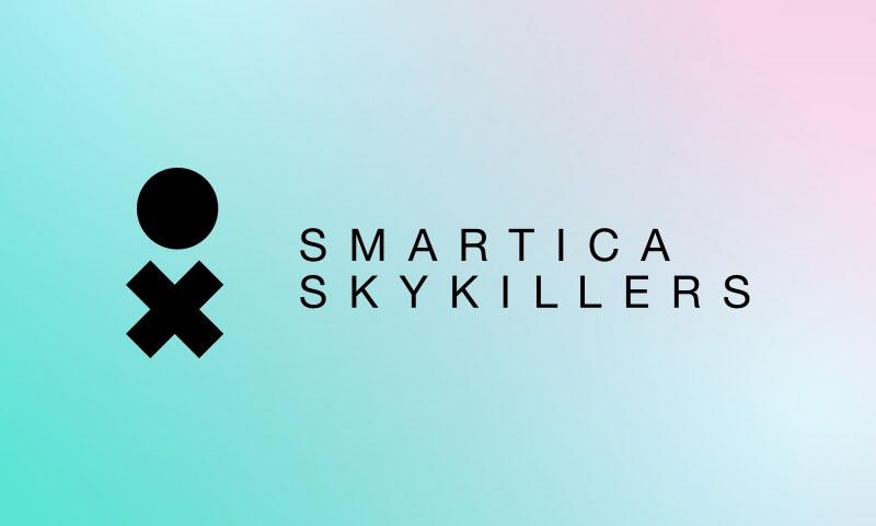 Smartica/Skykillers