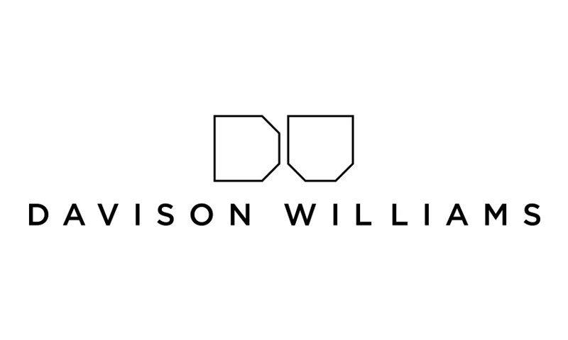 Davison Williams