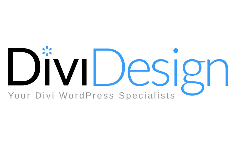 Stacy Taylor / Divi Design Agency