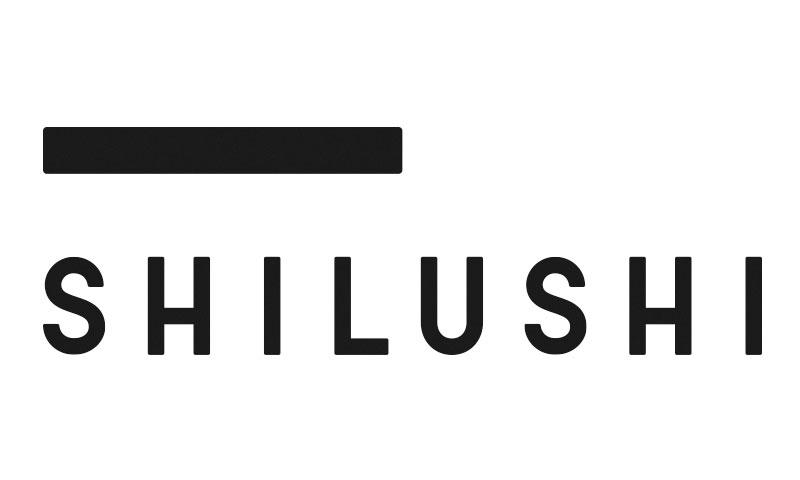 SHILUSHI