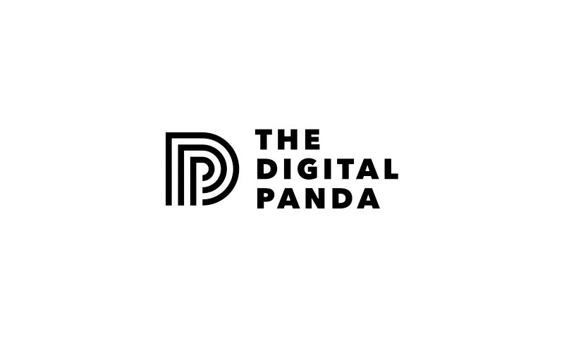 The Digital Panda