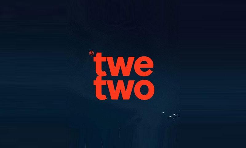 Twenty two degrees