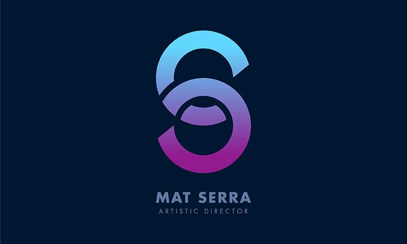 Mat Serra
