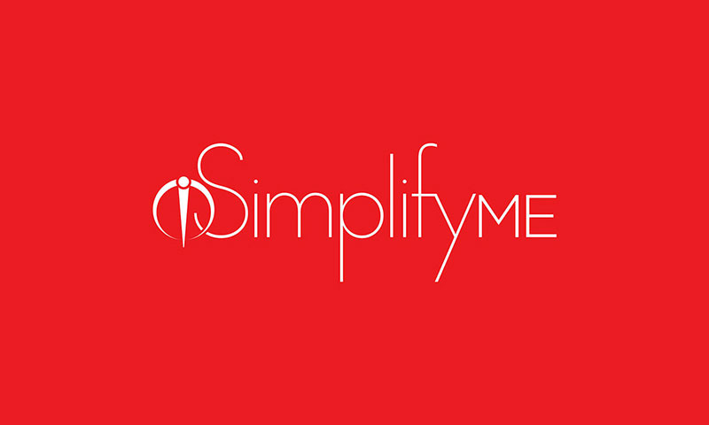 iSimplifyMe
