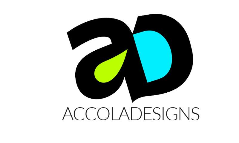 Accoladesigns