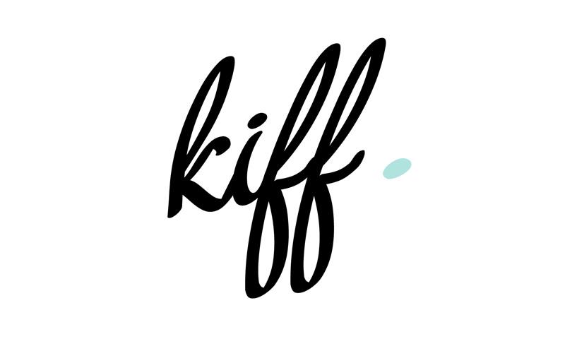 KIFF & Co