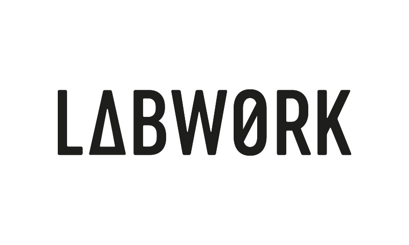 Labwork The Creative Studio