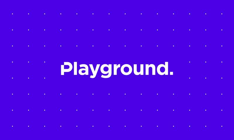 Playground S.r.l.