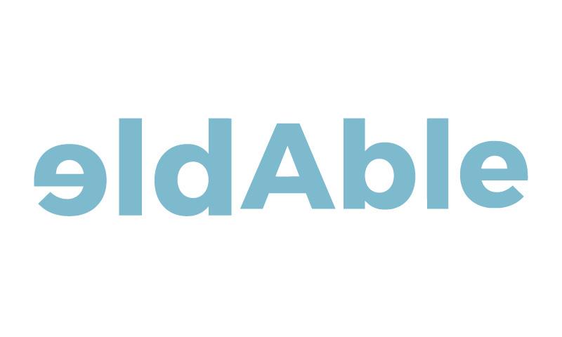 Able Studio Co., Ltd.