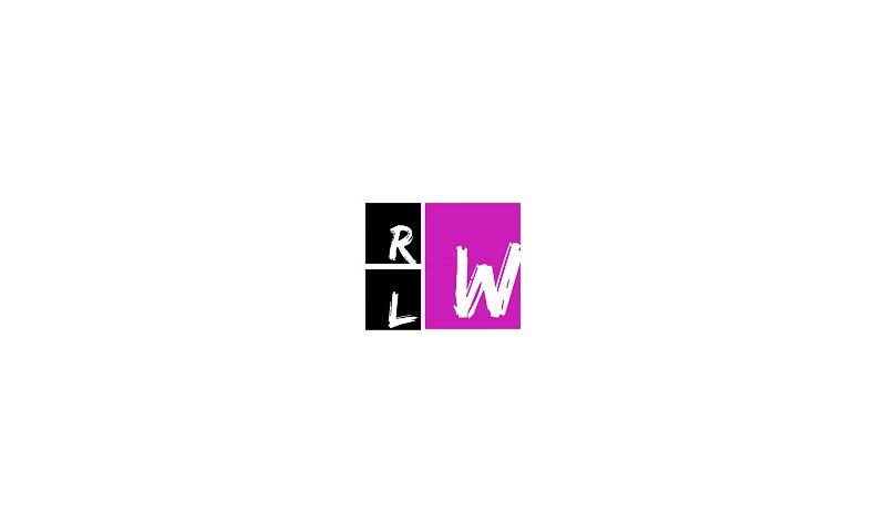 Romaweblab | Creazione siti