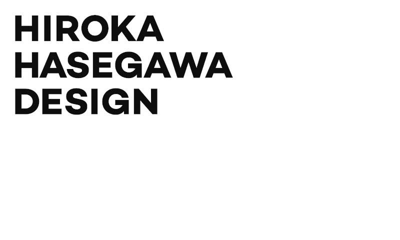 Hiroka Hasegawa