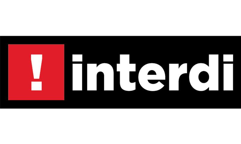 interdi